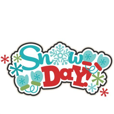 The Snowy Day Board Book Board Book - Barnes & Noble